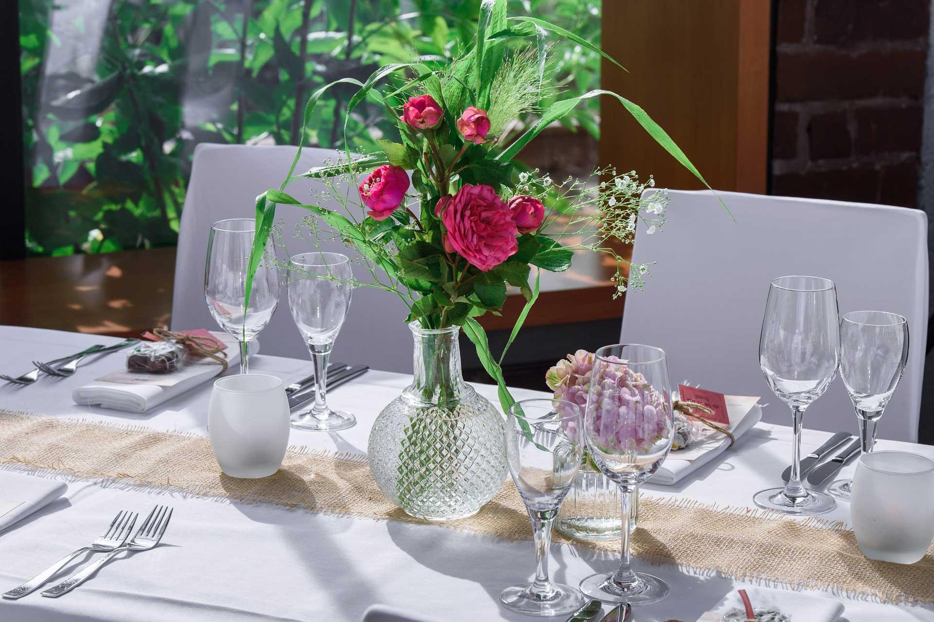 Bruiloft-vieren-bij-WiQui